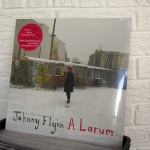 003_JOHNNY_FLYNN_A_Larum