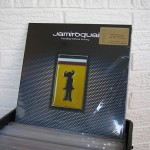004_JAMIROQUAI_Traveling_Without_Moving