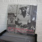 005_LEE_SCRATCH_PERRY_The_Return_Of_Pipecock_Jackson