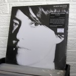 005_SHARON_VAN_ETTEN_tramp