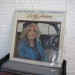 008_DOLLY_PARTON_New_Harvest_First_Gathering