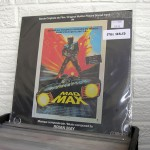 009_MAD_MAX_soundtrack_(sealed!)