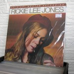 010_RICKIE_LEE_JONES