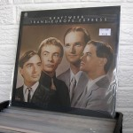 011_KRAFTWERK_trans-europe_express