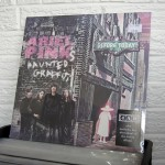 014_ARIEL_PINK_haunted_graffiti