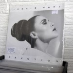 018_JESSIE_WARE_devotion