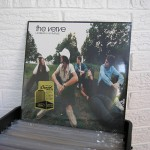 018_THE VERVE - Urban Hymns