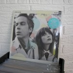 020_SHE & HIM - Volume 3
