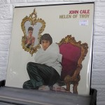 022_JOHN_CALE_helen_of_troy