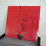 025_COLD_WAR_KIDS_Dear_Miss_Lonelyhearts