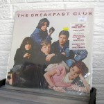 025_THE_BREAKFAST_CLUB_soundtrack