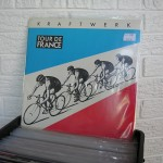 031_KRAFTWERK_Tour_De_France