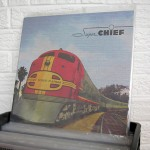 032_VAN_DYKE_PARKS_Super_Chief