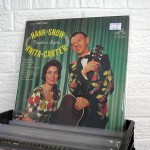 034_HANK_SNOW_&_ANITA_CARTER_Together_Again