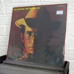 035_TOWNES_VAN_ZANDT_Our_Mother_The_Mountain