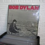 040_BOB_DYLAN_Under_The_Red_Sky