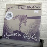 043_JEFF_THE_BROTHERHOOD_hypnotic_nights