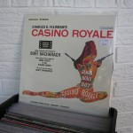 045_BURT_BACHARACH_Casino_Royale