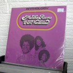 050_MARTHA_REEVES_&_THE_VANDELLAS_anthology
