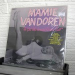 054_MAMIE_VAN_DOREN_the_girl_who_invented_rock_n_roll