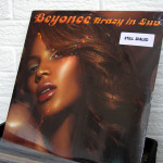 01_BEYONCE_krazy_in_luv_12_at_WILD_HONEY_knoxville_record_store