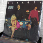 01_BLONDIE_plastic_letters_LP_vintage_vinyl_at_WILD_HONEY_knoxville_record_store