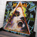 02_DEF_LEPPARD_hysteria_LP_vintage_vinyl_at_WILD_HONEY_knoxville_record_store