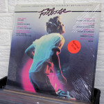02_FOOTLOOSE_soundtrack_LP_vintage_vinyl_at_WILD_HONEY_knoxville_record_store