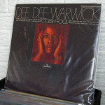 03_DEE_DEE_WARWICKE_foolish_fool_LP_vintage_vinyl_at_WILD_HONEY_knoxville_record_store