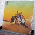 04_SERGIO_MENDES_AND_BRASIL_66_the_fool_on_the_hill_LP_vintage_vinyl_at_WILD_HONEY_knoxville_record_store