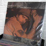 04_STEVE_EARLE_the_hard_way_LP_vintage_vinyl_at_WILD_HONEY_knoxville_record_store