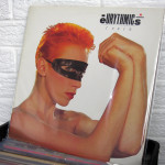 06_EURYTHMICS_touch_LP_vintage_vinyl_at_WILD_HONEY_knoxville_record_store