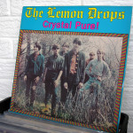 07_LEMON_DROPS_crystal_pure_LP_at_WILD_HONEY_knoxville_record_store