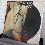 08_TALKING_HEADS_stop_making_sense_LP_vintage_vinyl_at_WILD_HONEY_knoxville_record_store