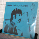 10_FRANK_ZAPPA_stockholm_1973_LP_vintage_vinyl_at_WILD_HONEY_knoxville_record_store