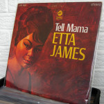 12_ETTA_JAMES_tell_mama_LP_vintage_vinyl_at_WILD_HONEY_knoxville_record_store