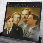 12_KRAFTWERK_trans_europe_express_LP_vintage_vinyl_at_WILD_HONEY_knoxville_record_store