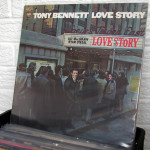 15_TONY_BENNETT_love_story_LP_vintage_vinyl_at_WILD_HONEY_knoxville_record_store