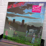 16_MR_MISTER_welcome_to_the_real_world_LP_vintage_vinyl_at_WILD_HONEY_knoxville_record_store