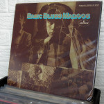 20_BLUES_MAGOOS_basic_blues_magoos_LP_vintage_vinyl_at_WILD_HONEY_knoxville_record_store