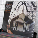20_MERLE_HAGGARD_the_land_of_many_churches_LP_vintage_vinyl_at_WILD_HONEY_knoxville_record_store