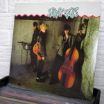 22_STRAY_CATS_LP_vintage_vinyl_at_WILD_HONEY_knoxville_record_store