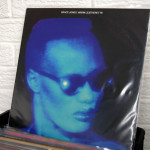 23_GRACE_JONES_warm_leatherette_LP_vintage_vinyl_at_WILD_HONEY_knoxville_record_store