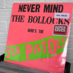 24_SEX_PISTOLS_nevermind_the_bollocks_LP_vintage_vinyl_at_WILD_HONEY_knoxville_record_store
