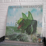01_VANGELIS_the_dragon