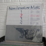 02_NEW_AMERICAN_MUSIC_vol_2