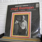 03_VIRGIL_THOMSON_american_historic