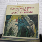 04_GEORGE_RUSSELL_electronic_sonata_for_souls_loved_by_nature