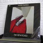 06_HARRY_PARTCH_the_bewitched