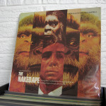 09_JIMMY_WEBB_the_naked_ape_soundtrack